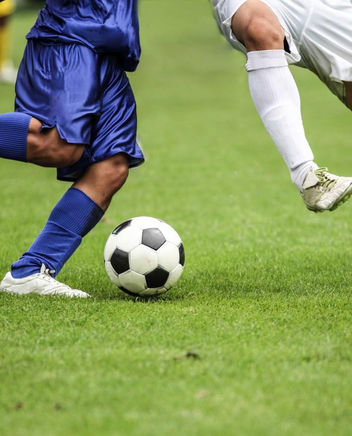 Soccer1920